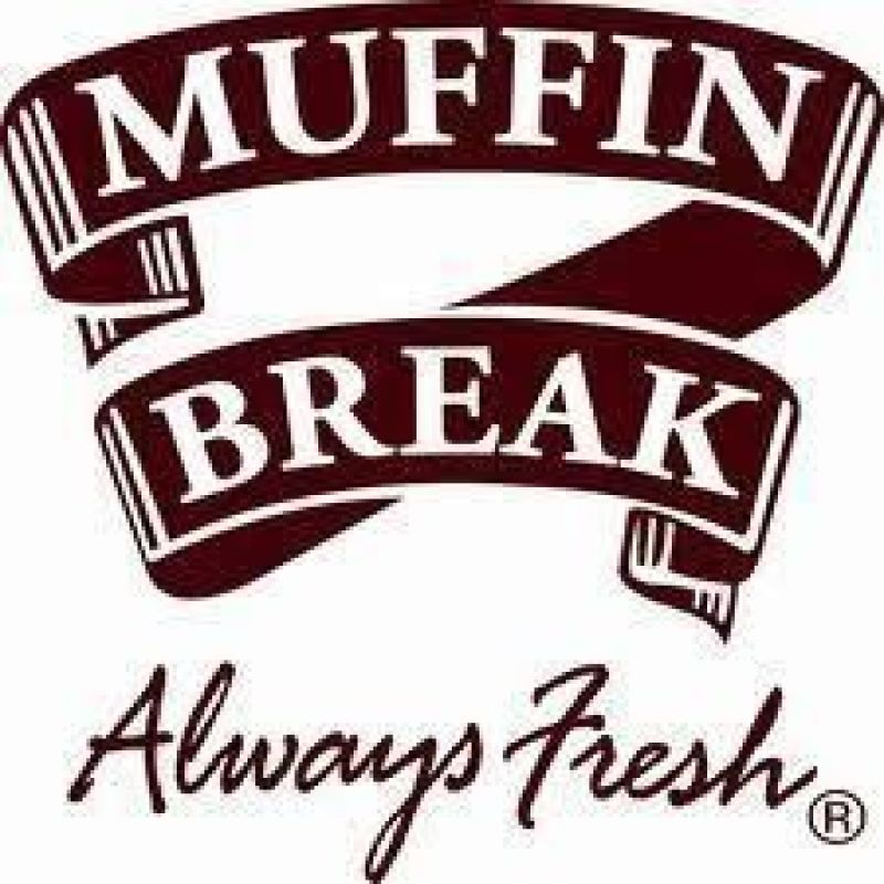 Muffin Break Hervey Bay Stockland