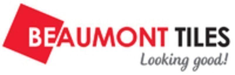 Beaumont Tiles Toowoomba