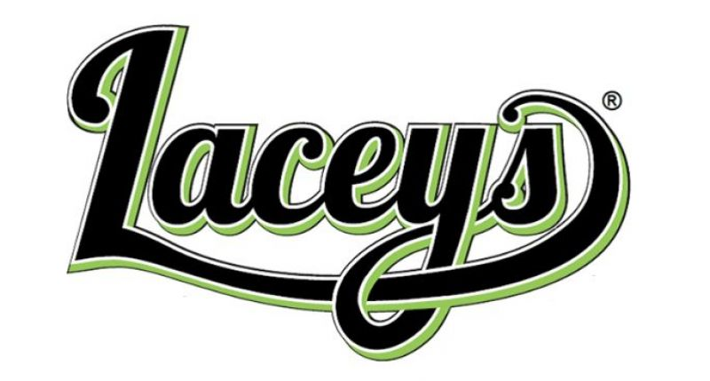 Lacey's Gym Wanneroo