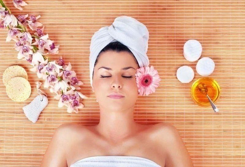 Award Winning Beauty Salon & Skin Clinic, Wanneroo WA