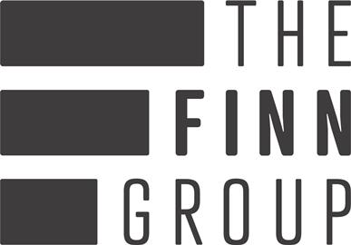 The Finn Group Logo