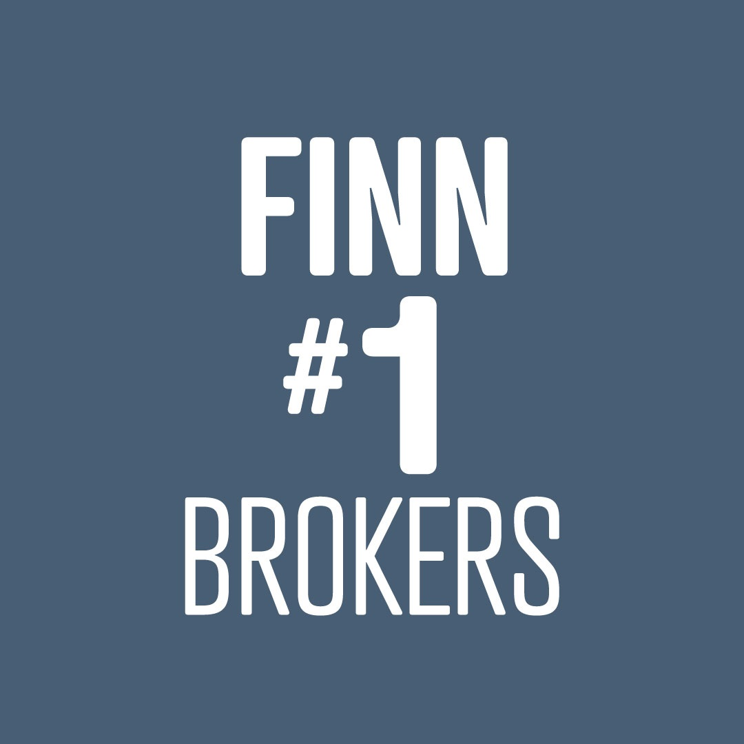 Finn Group Logo