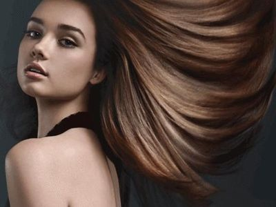 profitable-hair-care-franchise-business-for-sale-busselton-2