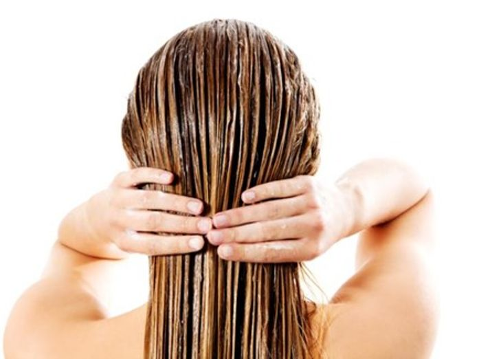 profitable-hair-care-franchise-business-for-sale-busselton-1