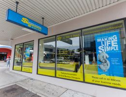 TaxAssist Accountants franchises available in NSW, QLD, WA, NT, WT, SA