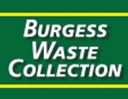 Iconic Wheelie Bins & Waste Bags Collection Buisness