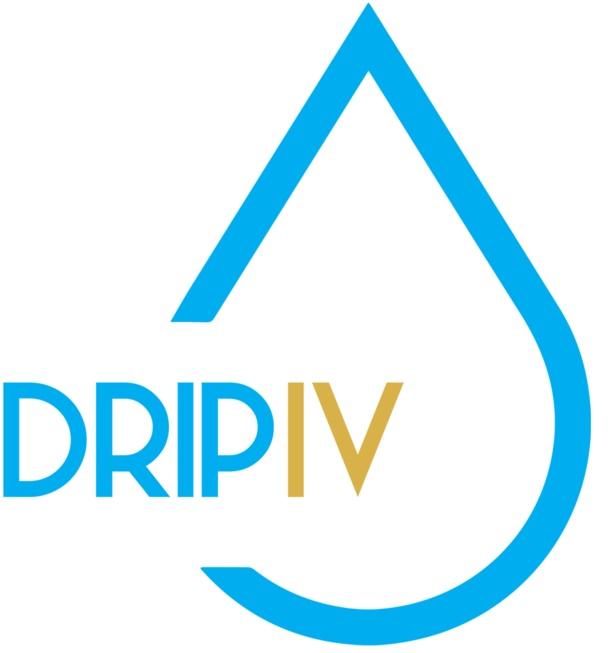 Drip IV Australia Logo