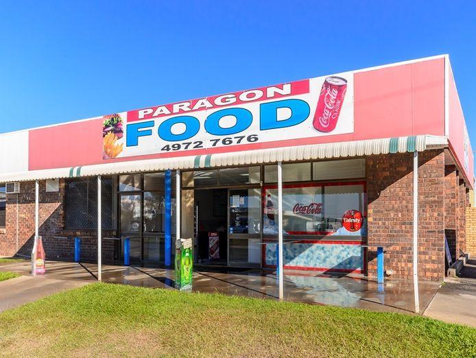 paragon-food-0