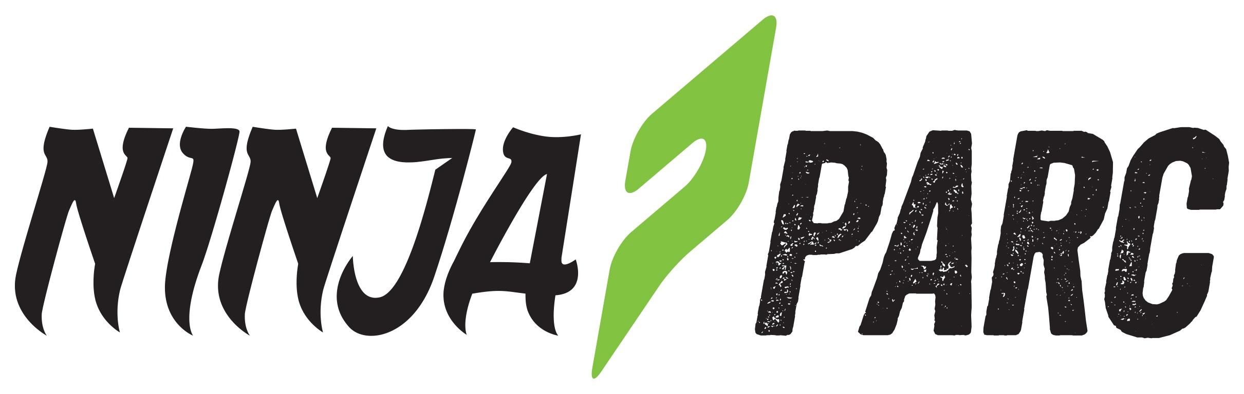 Ninja Parc Logo