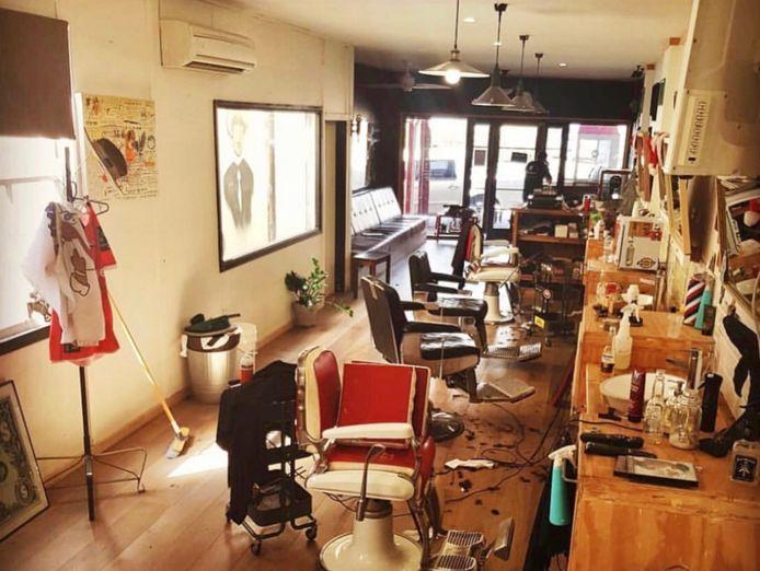 barbershop-10-years-trading-1
