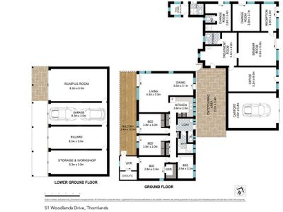 commercial-pool-with-residence-on-1783-m2-in-the-redlands-queensland-7