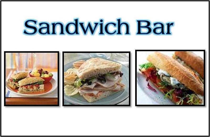 Ref: 2176, Sandwich Bar / Franchise, South