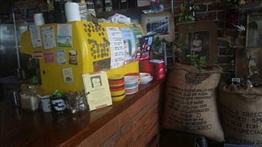 Ref: 1775, Cafe / Take Away, Eastern Suburbs