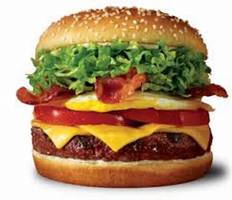 Ref: 2238, Burger / Cafe, South