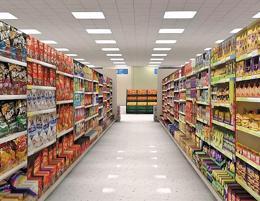 Ref: 2500, Fruit / Vegetables / Groceries / Flowers, Inner West