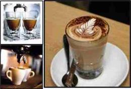 Ref 2426, Cafe/Bar, City Fringe