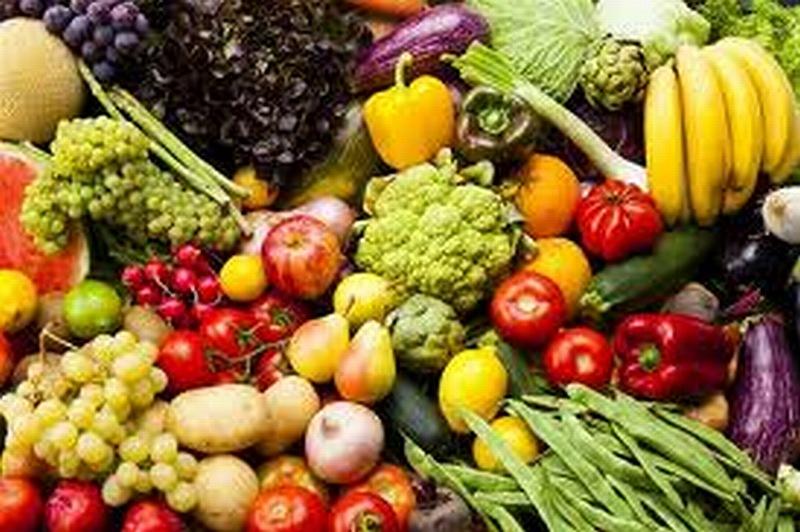 Ref: 2224, Fruit / Deli / Wine / Cheese, Eastern Suburbs