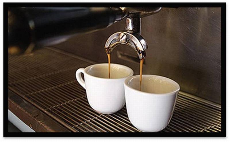 Ref: 2155, Cafe, South