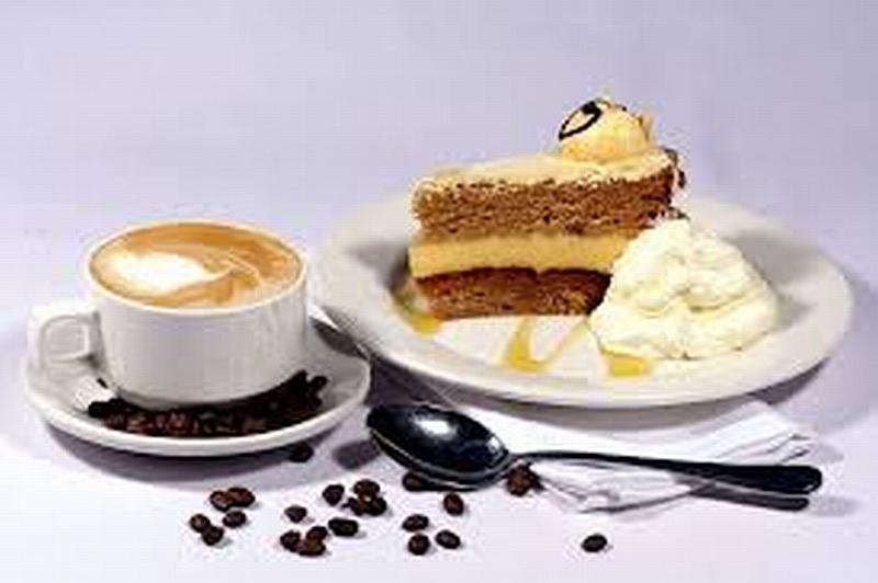 Ref: 2269, Espresso Bar / Cafe, St George