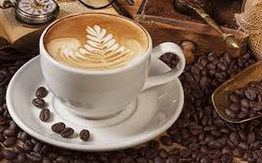Ref: 2047, Cafe / Premades, West