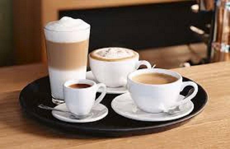 Ref: 2255, Cafe, North Sydney