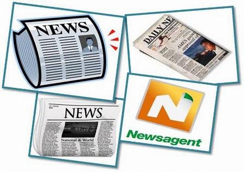 Ref: 2289, Newsagent, North