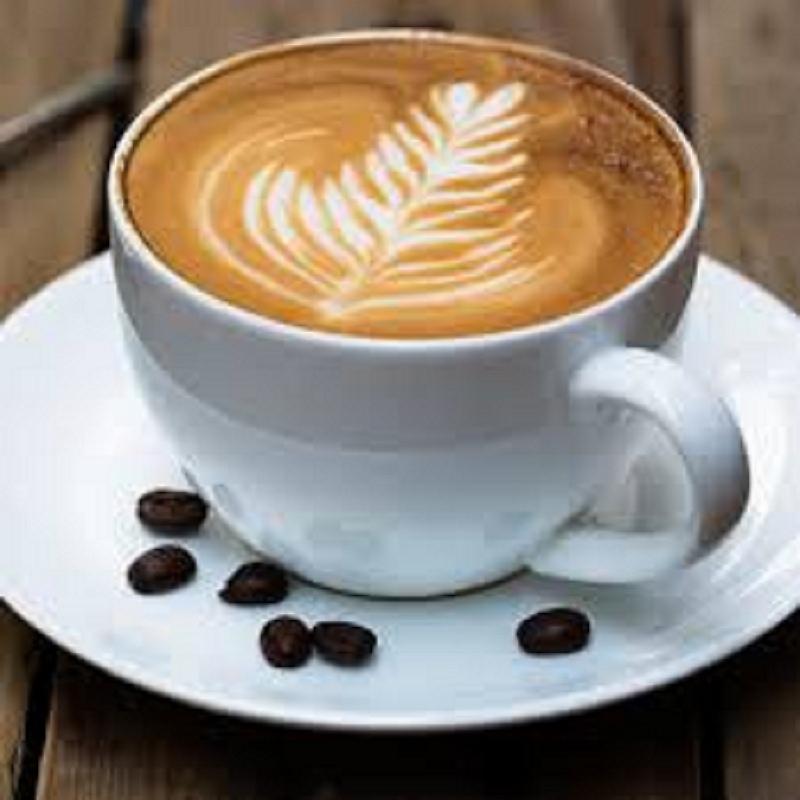 Ref: 2257, Cafe / Espresso Bar, CBD