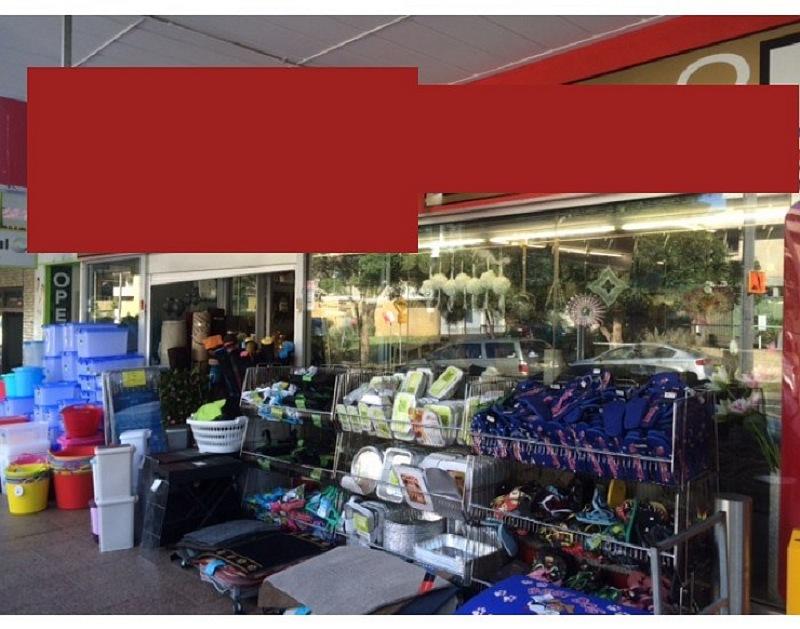 ref-2198-discount-shop-upmarket-homeware-giftware-2-dollar-shop-south-west-2