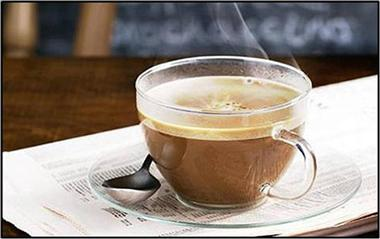 Ref 1486, Espresso, CBD