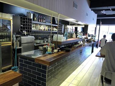 Ref: 2094, Cafe / Restaurant, Eastern Suburbs