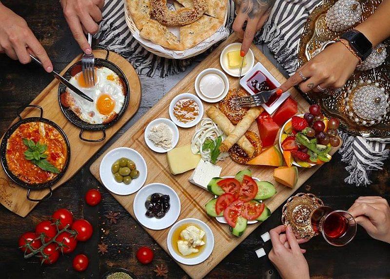 Ref: 2152, Turkish Street Food / Restaurant / Take Away, Inner West