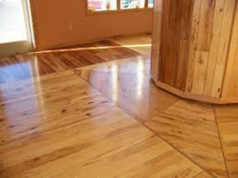 Timber Floor Retailer in South East - Ref: 15713