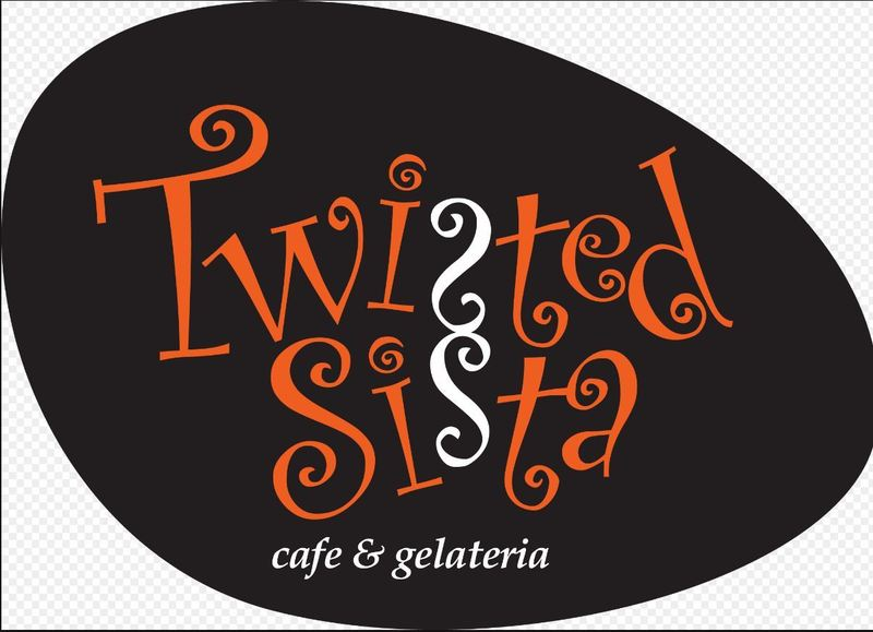 Twisted Sista Cafe in Melbourne (Perfect Setup!)- Ref: 10714