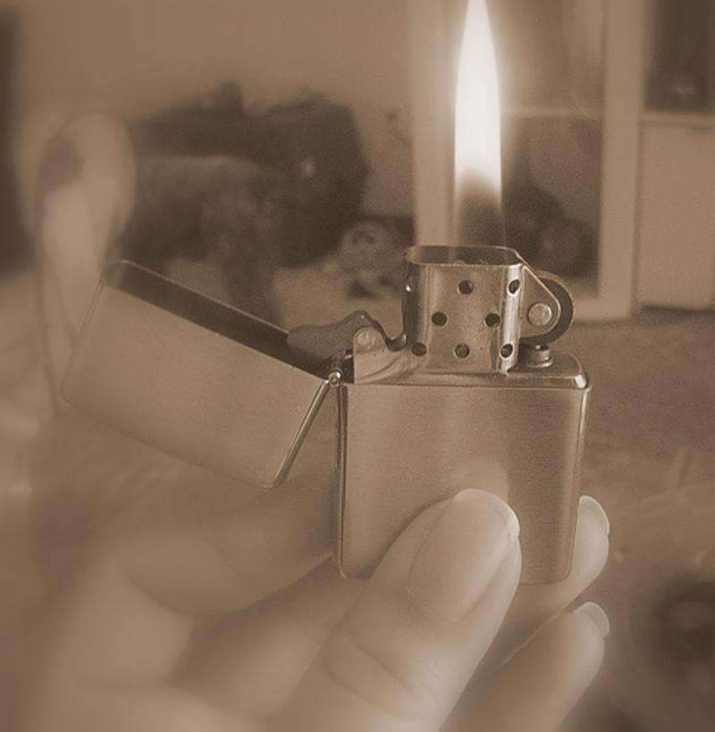 Franchised Cigarettes - Ref: 14126