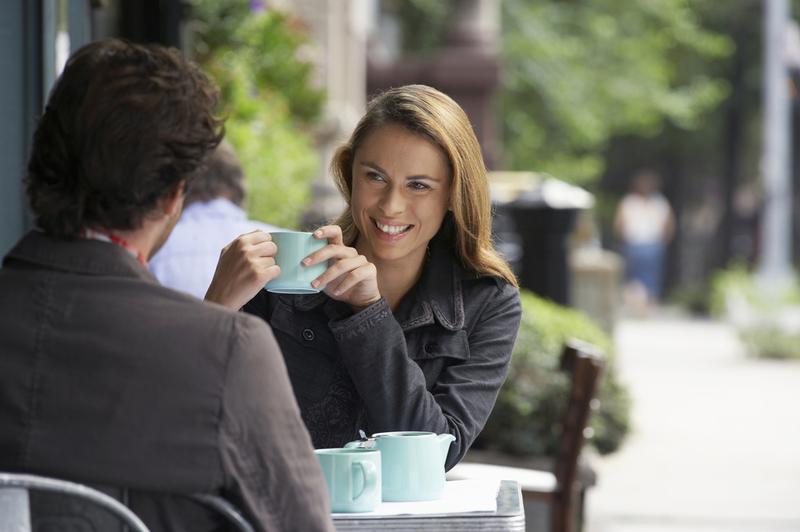 5 days Cafe in Mentone - Ref: 18121