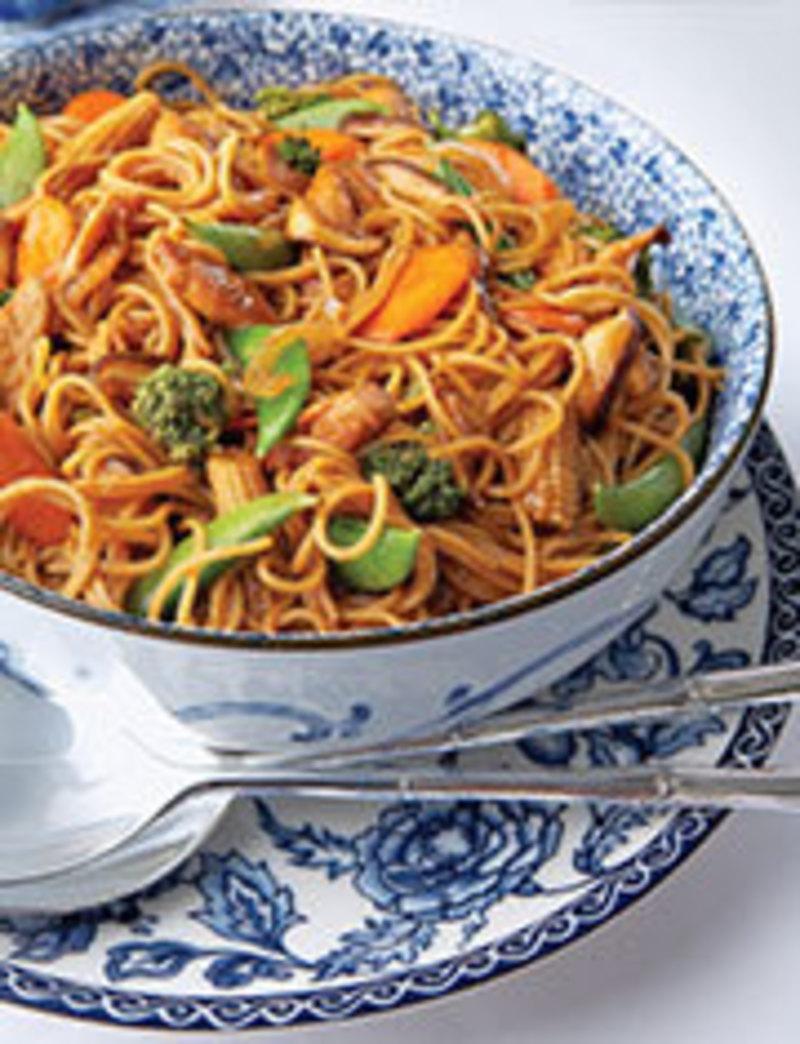 Chinese Restaurant Near Narre Warren - Ref: 17710