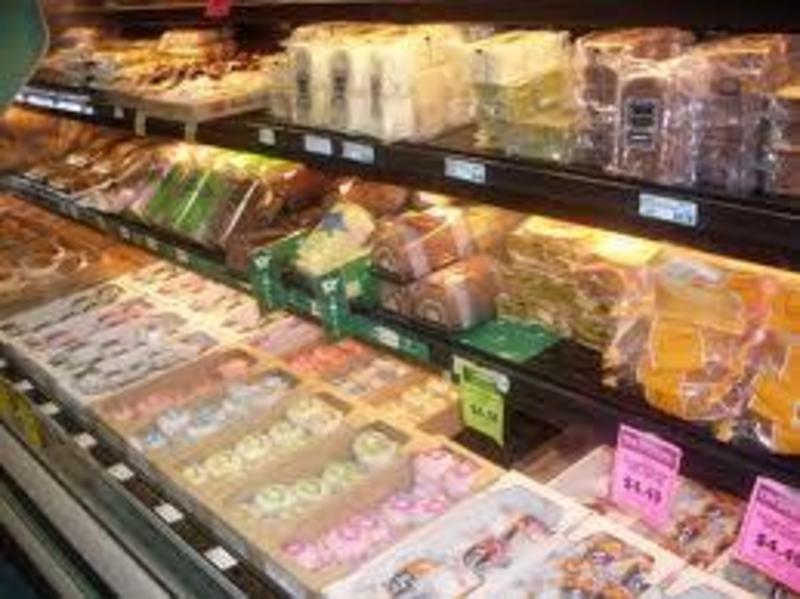 asian-supermarket-grocer-in-north-ref-11613-1