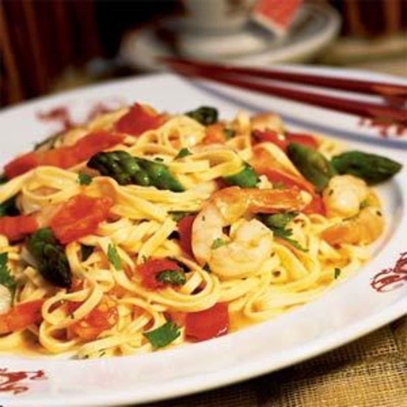 Noodle Takeaway in South East - Ref: 15418