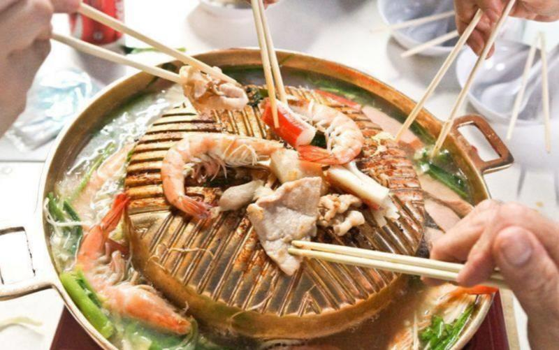 toorak-road-south-yarra-restaurant-ref-14027-0