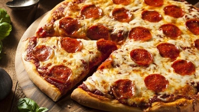 Pizza Restaurant Near Elsternwick - Ref: 16128