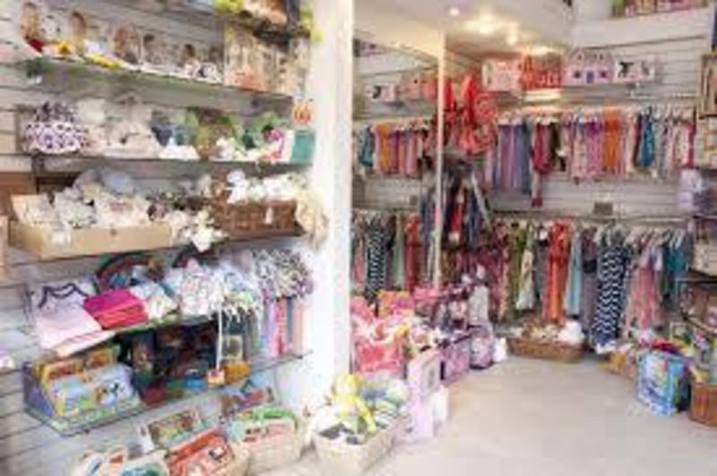 mother-and-child-supplies-store-ref-13323-1
