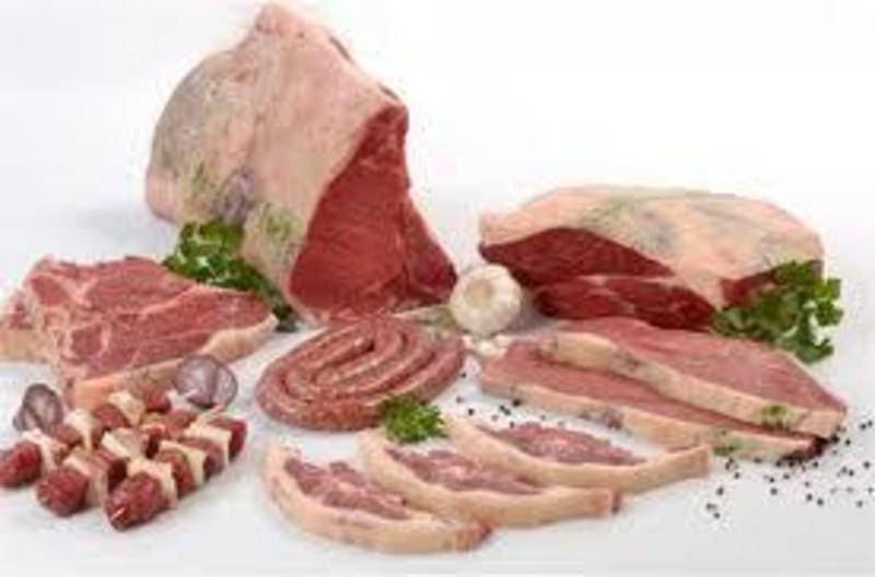 Large butcher shop  Ref: 1586
