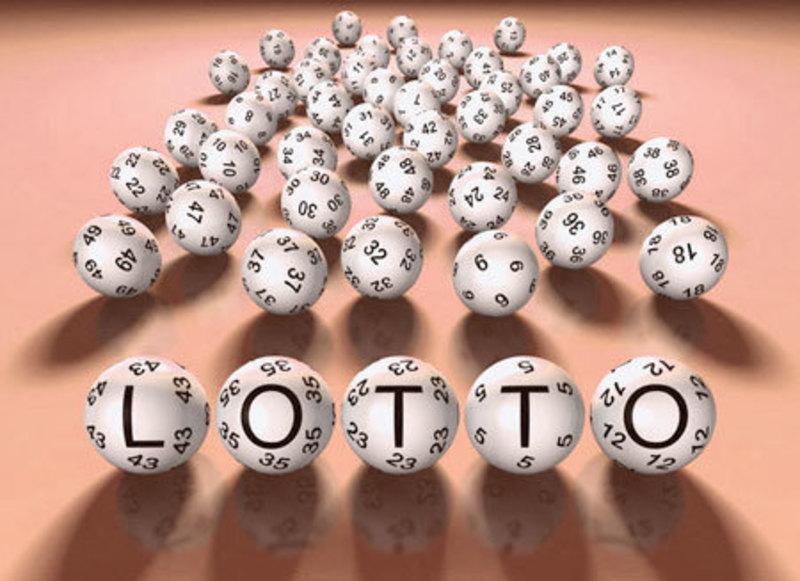 Lottery Shop Near Chadstone - Ref: 17322