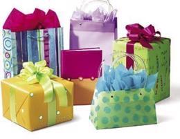 Gift and Variety Shop in Bendigo  Ref: 18237