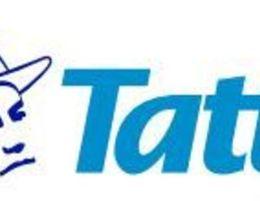 6 Days Profitable Tatts business  Ref: 15737