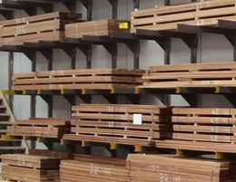 Fencing & Timber Supply in South East- Ref: 11936