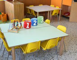 Prime Located Childcare Development   Ref: 11835