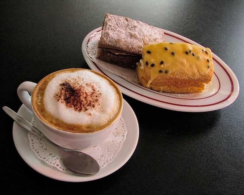 bakery-cafe-in-mornington-area-ref-16226-1