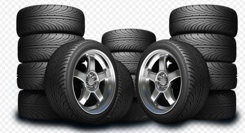 tyre-wholesale-in-melbourne-ref-16125-0