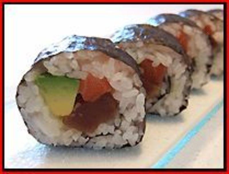 Sushi Shop Near Box Hill - Ref: 13808